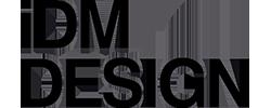 iDM Design